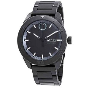 Authentic Movado Bold Watch